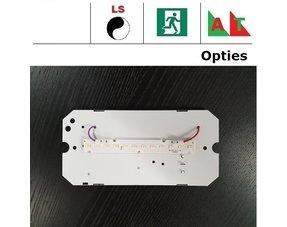 LED module TPS-TPK (ook 24V)