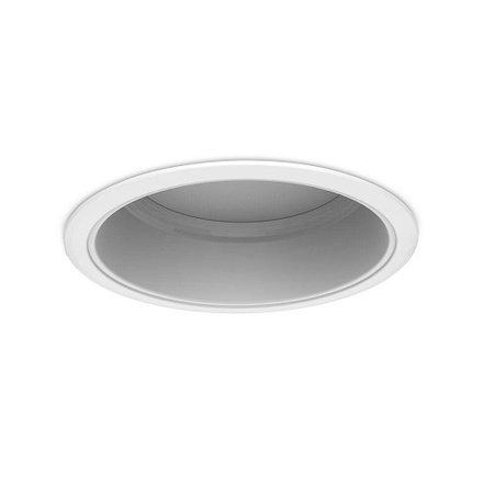 EM-Kosnic Napa LED downlighter, 20W, 1800/2000 lumen, 3000/4000/6000K Multi-LED kleur