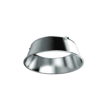EM-Kosnic Napa 30W reflector, hoogglans chroom - Copy
