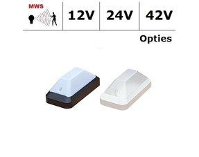 KTP Pro LED 12/24/42V serie