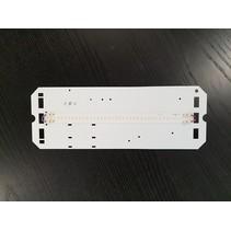TPN LED module 8W, 1050 lumen, 3000 of 4000K