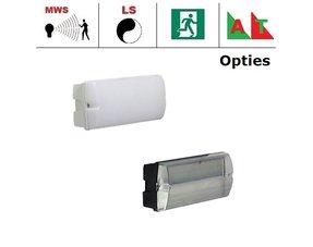 Rhea Pro LED serie