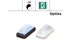 KTP LED PLS serie