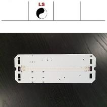 TPN LED module 8W, 1050 lumen, met lichtsensor 3000 of 4000K