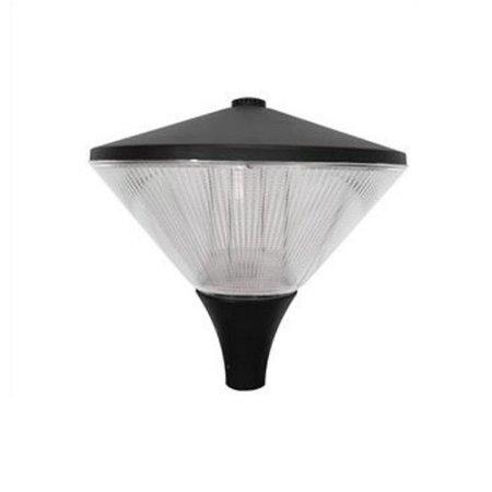 4MLUX Tubola LED 14/19/27W Multi-wattage, 1850-3900 lumen in 2700, 3000 en 4000K