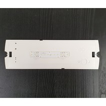 Pavox LED module 4W, 480 lumen, 3000 of 4000K