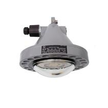 35.10 30 LED serie, zone 1, 2, 21 en 22 EX explosieveilige hanglamp/schijnwerperverlichting (ATEX), 30W, 2850 lumen, IP66