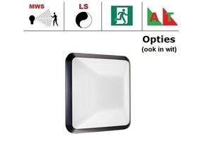 Gio LED serie