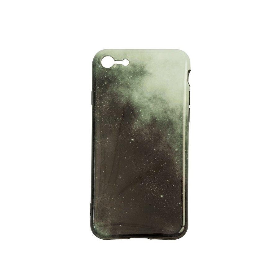 Apple Iphone 8 Space telefoonhoesje-1