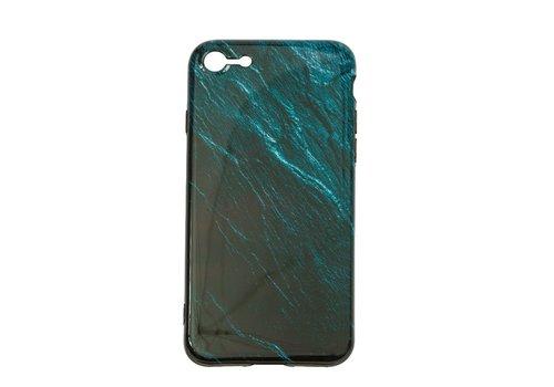 Apple Iphone 8 Ocean telefoonhoesje
