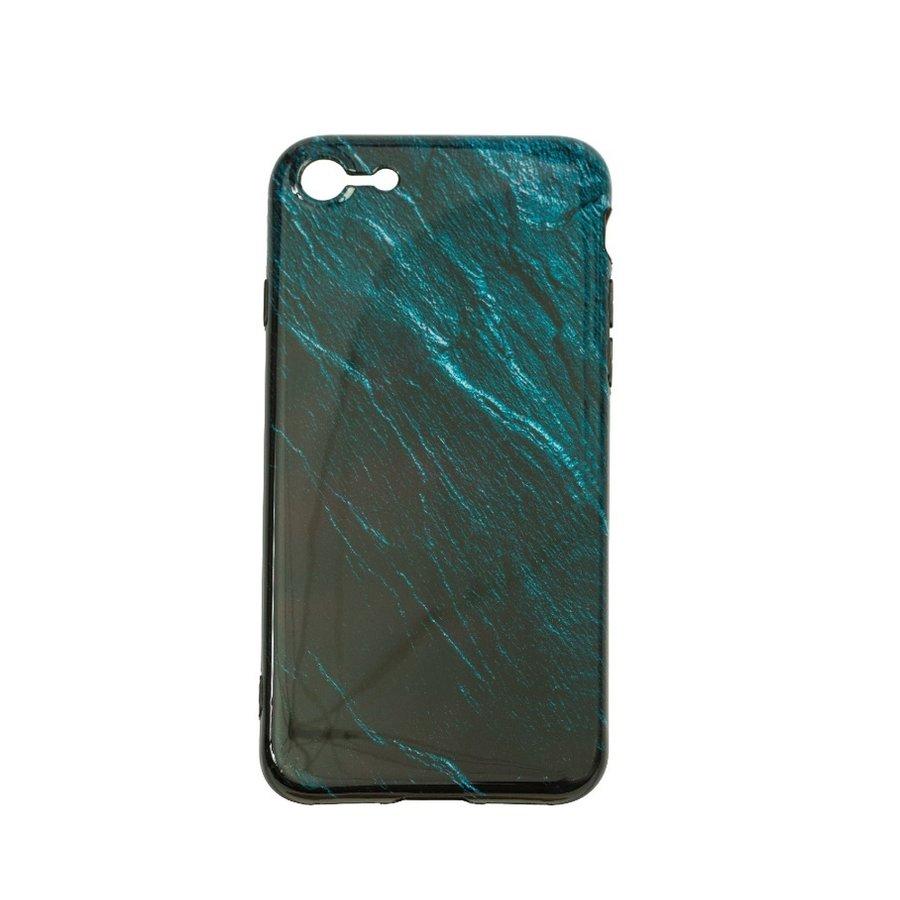 Apple Iphone 8 Ocean telefoonhoesje-1