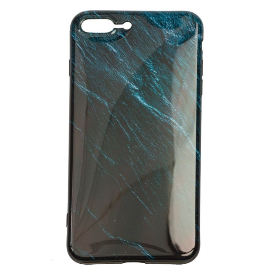 Apple Iphone 8 Plus Ocean telefoonhoesje-1