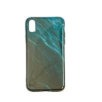 thumb-Apple Iphone XS Ocean telefoonhoesje-1
