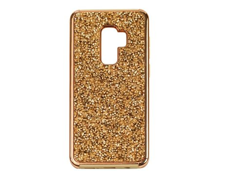 Samsung S9 Plus Shiny stone telefoonhoesje