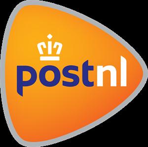 Telefoonhoesjeswinkel.nl