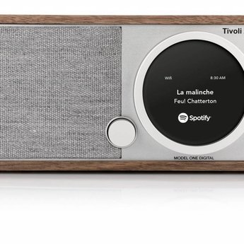 Tivoli Audio - Model One Digital