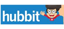 HUBBIT - Tech geselecteerd door experts