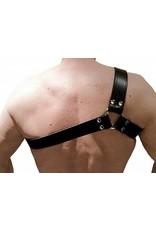 RoB Schulter Harness mit 3 Schnallen