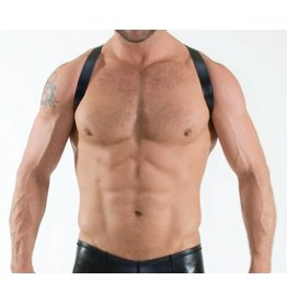 RoB Shoulder Harness