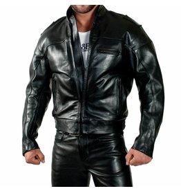 RoB Motorradpolizei Jacke