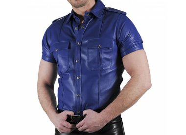 Jackets & Shirts