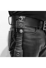 RoB Leather Belt Holder for Flogger