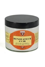 Avel Leder Renovating Creme Neutral 250 ml