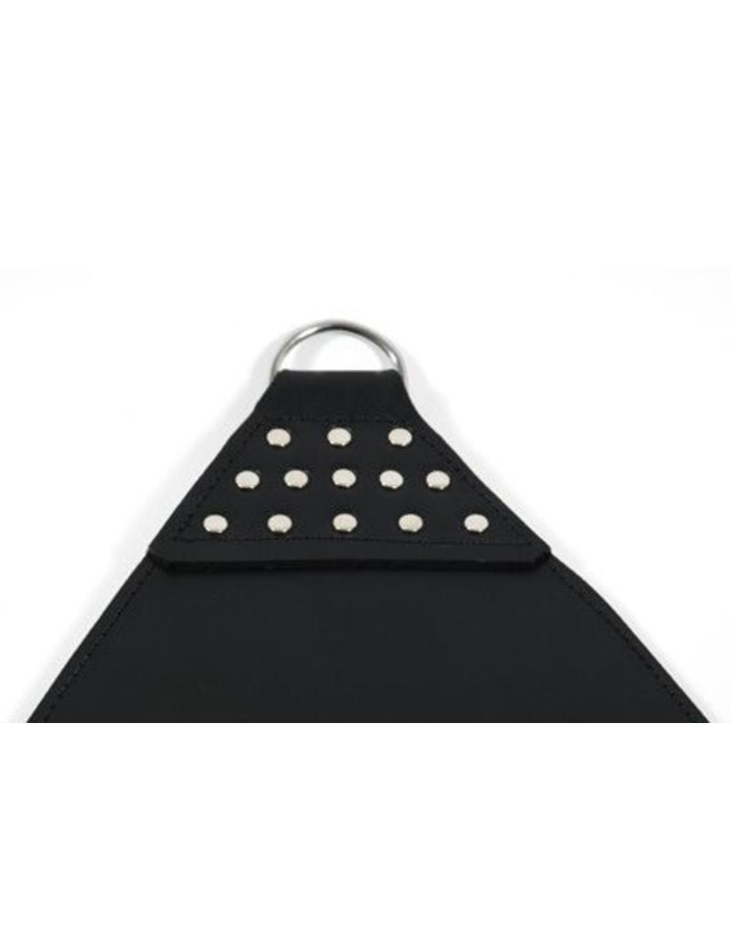 RoB Five Point Hanging Sling