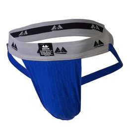 MM Edition Jockstrap Jockstrap Blue