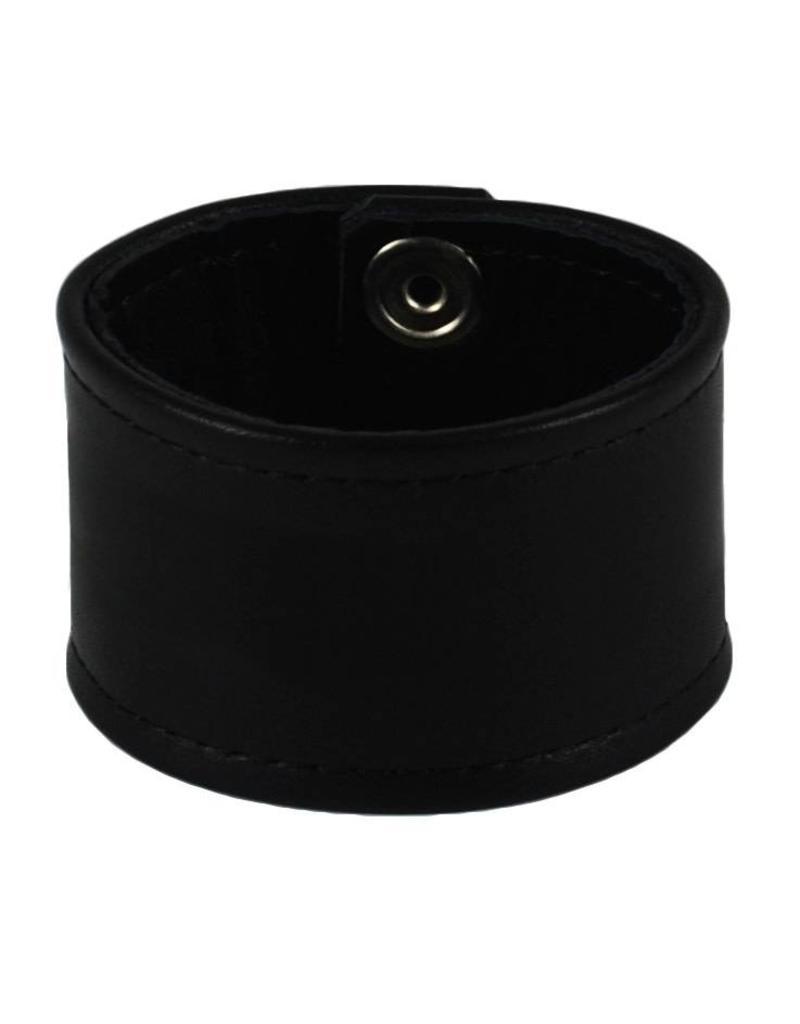 RoB Leather Wristband