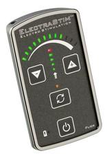 ElectraStim Flick Stimulation