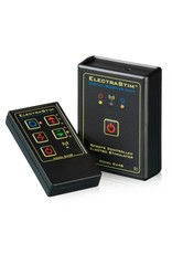 ElectraStim Remote-Controlled Stimulator