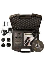 ElectraStim SensaVox High-Spec Stimulator