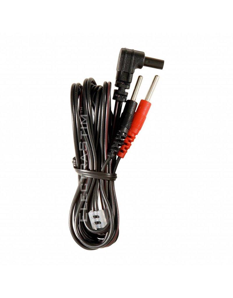 ElectraStim Vervangings kabel