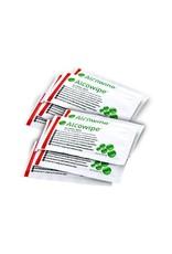 ElectraStim Sterilizing Wipes - Pack of 10