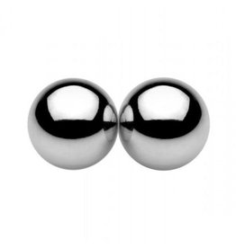 Magnetic Balls 12.5 mm