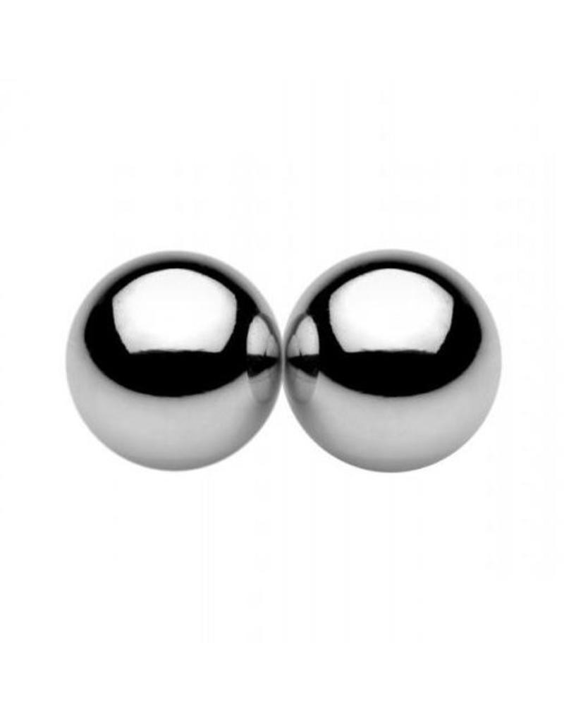 Magnetic Balls 12,5 mm