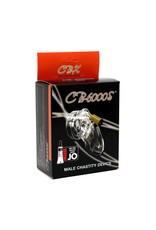 CB-X CB-6000S