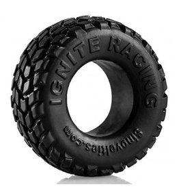 Tire Ring Large