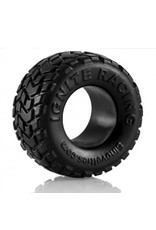 Tire Ring Small