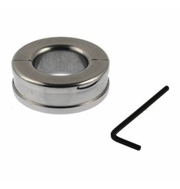 Masters in Steel Ballweight 22 mm