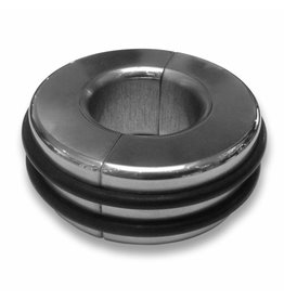 Masters in Steel Ballweight 25 mm