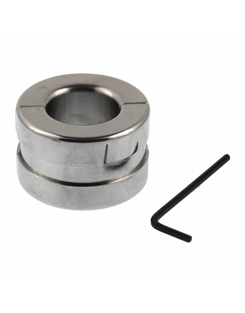 Masters in Steel Hodengewicht 40 mm