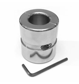 Masters in Steel Ballweight 70 mm One Ridge