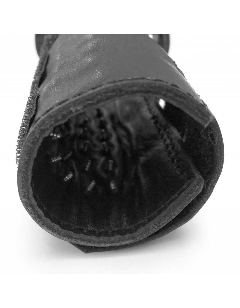 RoB Cock sheath with velcro fastening with sharp pins