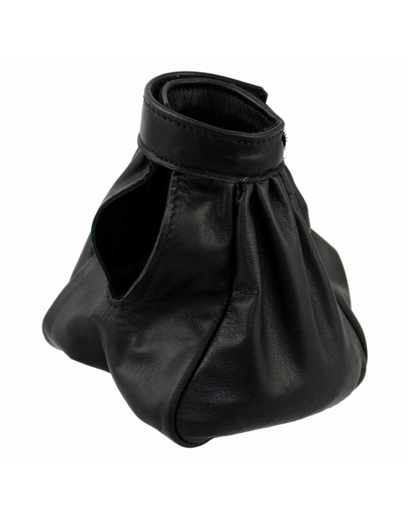 RoB Leather Ball Bag 2 kg