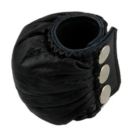 RoB Leather Ball Stretcher