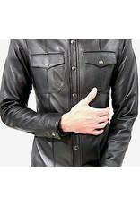 RoB Politie shirt met lange mouwen