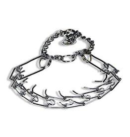 Pin halsband