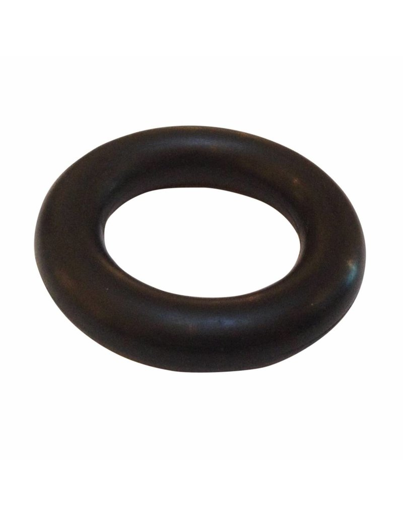 Rubber Cockring 15 mm